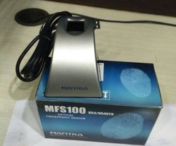 MANTRA MFS 100