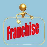 Rajasthan Pharma Franchise