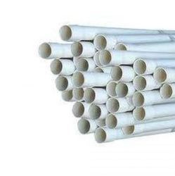 Astral Conduit Pipes - Buy and Check Prices Online for