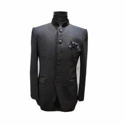 Traditional Jodhpuri Suit