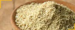 Indian shree krishna De- Oiled Rice Bran