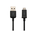 Micro USB Cord