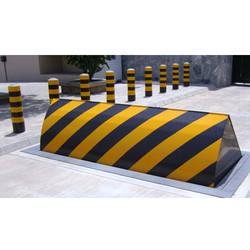 Road Blocker