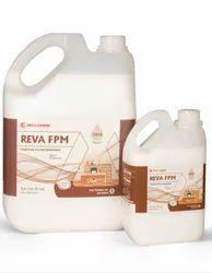 Polisher & Enhancer REVA FPM