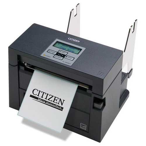 Automatic Citizen Thermal Printer