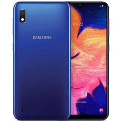 Tft Second Hand Samsung Galaxy A20s Smartphone, Screen Size: 6.2 Inch