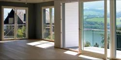 Doors And Frames Designing Service