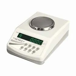 Precision Weighing Machine
