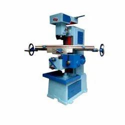 RKMM Cast iron Vertical Milling Machine