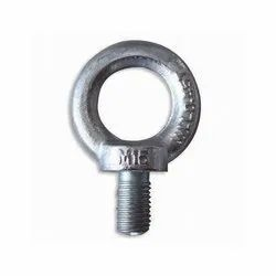 MS Eye Bolt