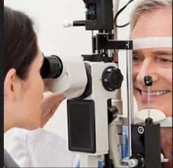Retina And Uveitis Treatment Services