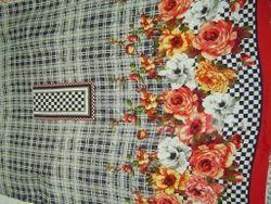 Fancy Kurti Fabric