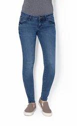Stella Jeans W25423W22990