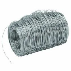 UNS N07718 Inconel Spring Wires