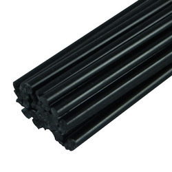 3 MM HDPE Welding Rod