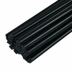 3 MM HDPE Welding Rod