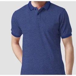 5d6162f1a Polo T Shirt in Bengaluru, Karnataka | Polo T Shirt Price in Bengaluru