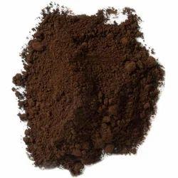 Nut Brown Inorganic Pigment