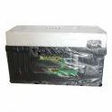 Amaron Current Inverter Battery
