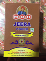 MDH Jeera Powder