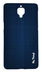 One Plus Three Mobile case covers