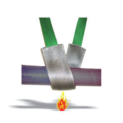 Heat Resistant Slings