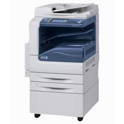 Canon WorkCentre 5330 Multifunction Printer