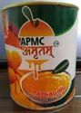 Ratnagiri Alphonso Sweetened Mango Pulp 850 gm in Can