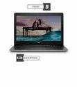 Dell Inspiron 3593 15.6-inch FHD Laptop (10th Gen Core i3-1005G1/8GB/1TB HDD/Windows 10