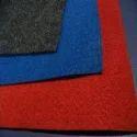 Rib Non-Woven Carpet
