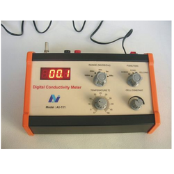 Esel Digital Conductivity Meter