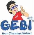 Gebi Products Private Limited