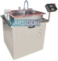 Glass Ampoule Washing Machine