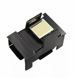 UV JET Gold Tx800 print Head, For Uv Printer, Packaging Size: 75mm 100mm