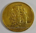 Lord Rama Coin