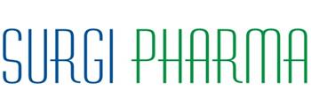 Surgi Pharma