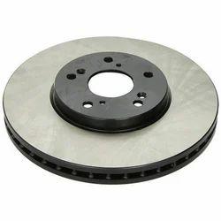 Car Brake Disc, Packaging Type: Carton Box