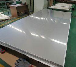 Stainless Steel 409 Sheet 2B CR