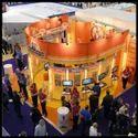 Modular Exhibition Stall Designs