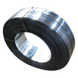 Iron Packing Strip