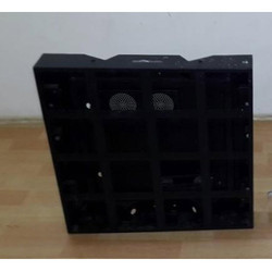 Video Wall Cabinet  P10