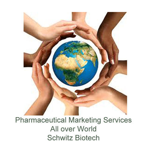 PCD Pharma - Pharmaceutical Products Manufacturer from Ahmedabad