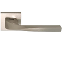 G95145  Cortez Mortise Handle