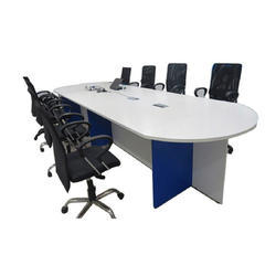 XLCT-6008 Conference Table