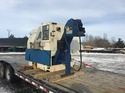 USED & OLD MACHINE - DAEWOO  LYNX 210 TURNING CENTER AVAILABLE IN USA WAREHOUSE