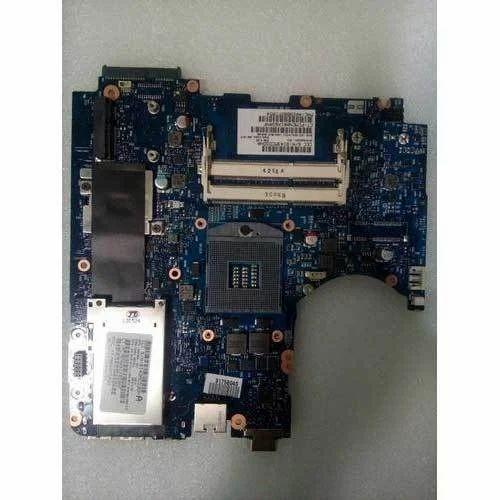 Hp 4430 Probook Laptop Motherboard