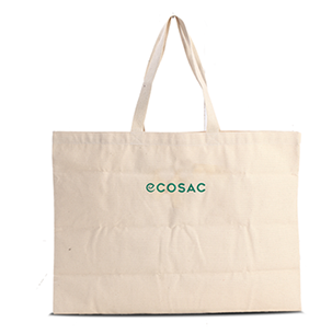 Large Canvas Tote Bags