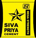 ISI Certifications For Portland Cement Fly Ash Based