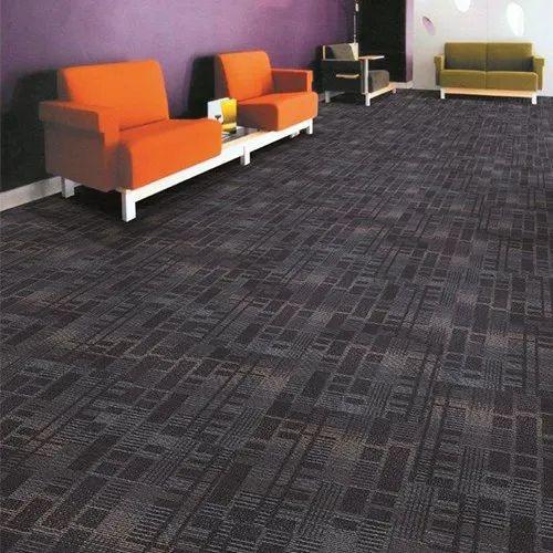 Nylon Unitex Carpets