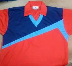 Hanicom sports wear kit